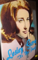 Lesley Gore: It's Her Party (Lesley Gore: It's Her Party)