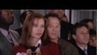 Speechless Official Trailer #1 - Michael Keaton Movie (1994) HD