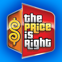 The Price is Right - Poster / Capa / Cartaz - Oficial 1