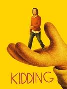Kidding (2ª Temporada) (Kidding (Season 2))
