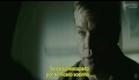 ALÉM DA VIDA (Hereafter) - Trailer HD Legendado