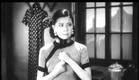 Shen Nu (1934) Complete Silent Movie