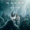 A lenda de Tarzan - 2016