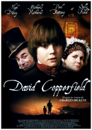 David Copperfield (David Copperfield)