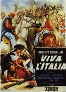 Viva a Itália (Viva l'Italia!)