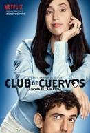 Club de Cuervos (2ª Temporada) (Club de Cuervos (2ª Temporada))