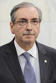 Eduardo Cunha (V)
