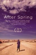 After Spring (After Spring)