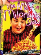 The Andy Milonakis Show (1ª Temporada)