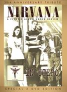 Nirvana – A Classic Album Under Review – In Utero (Nirvana – A Classic Album Under Review – In Utero)