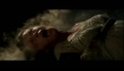 Torture Chamber - Trailer oficial 2012