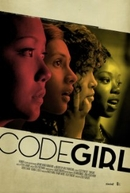 Codegirl (Codegirl)
