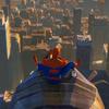 Novo trailer de Homem Aranha no Aranhaverso é divulgado