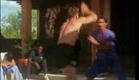 kickboxer 4 david sloan fight 1