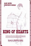 Este Mundo é dos Loucos (Le Roi de Coeur)