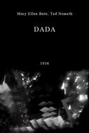 Dada (Dada)