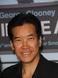 Peter Kwong (I)
