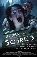 Under the Scares (Under the Scares)