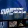 Cine Rede Brasil
