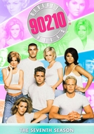 Barrados no Baile (7ª Temporada) (Beverly Hills 90210 - Season 7)