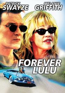 Eternamente Lulu - Poster / Capa / Cartaz - Oficial 3