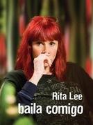 Baila Comigo (Rita Lee - Baila Comigo)