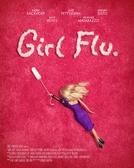 Girl Flu (Girl Flu)