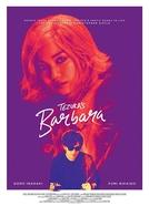 Tezuka's Barbara (Tezuka's Barbara)