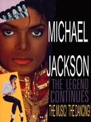 Michael Jackson: The Legend Continues (Michael Jackson: The Legend Continues)