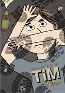The Life & Times of Tim (2ª Temporada) (The Life & Times of Tim (Season 2))
