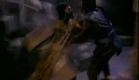 Mortal Kombat Conquest: Scorpion vs Sub-Zero