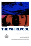 The Whirlpool (The Whirlpool)