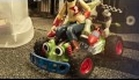 Disney•Pixar Toy Story: The Great RC Rescue