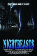 Nightbeasts (Nightbeasts)