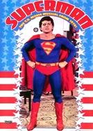 It's a Bird... It's a Plane... It's Superman! (It's a Bird... It's a Plane... It's Superman!)