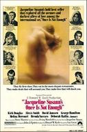 Uma Vez Só Não Basta (Jacqueline Susann's Once Is Not Enough)