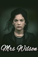 Mrs. Wilson (Mrs. Wilson)