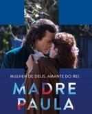 Madre Paula (Madre Paula)