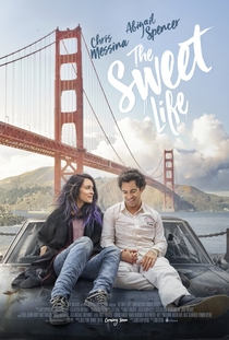 The Sweet Life - Poster / Capa / Cartaz - Oficial 1