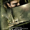 Filmes: O Maníaco