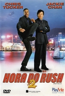 A Hora do Rush 2 (Rush Hour 2)