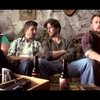 """4th Man Out"": Filme gay para héteros – Literatudo"