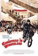 Um Natal Milionário (Christmas In Wonderland)
