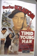The Timid Young Man (The Timid Young Man)