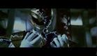 Mighty Morphin Power Rangers Reboot Trailer