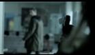 Hunted Season 1: Trailer (Cinemax)