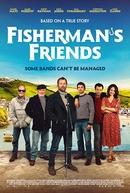 Fisherman's Friends (Fisherman's Friends)