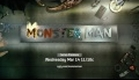 Monster Man - Series Premiere - Trailer