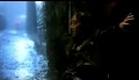 Tell Me Something (Telmisseomding) (1999) - Trailer