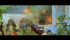 Fanaa | Trailer Oficial | 24 de agosto nos cinemas